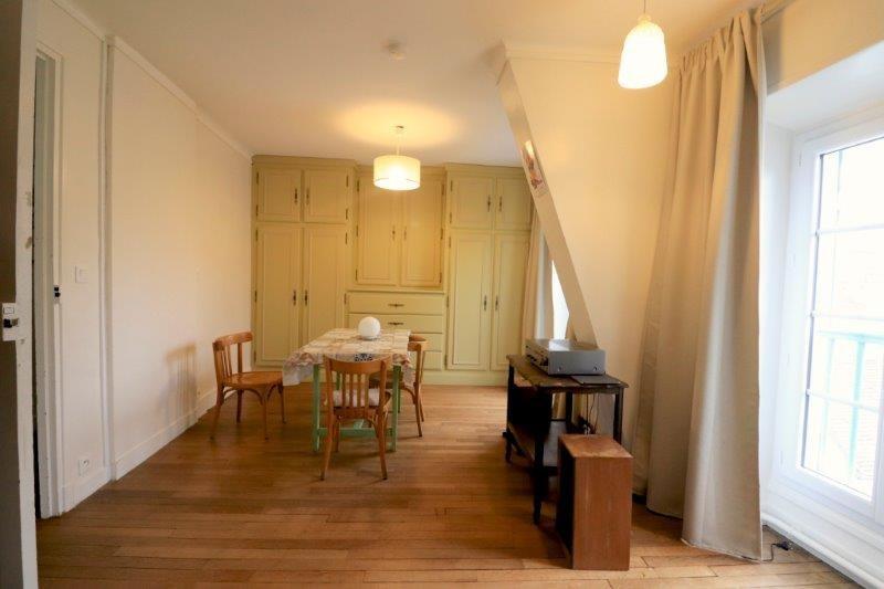 Sale house / villa Dammarie les lys 540000€ - Picture 7