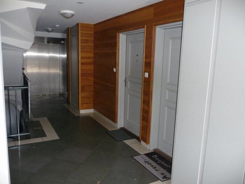 Vente appartement La possession 85 000€ - Photo 6