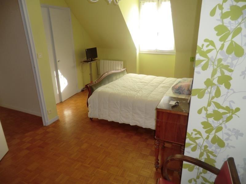Sale house / villa Landean 132080€ - Picture 5