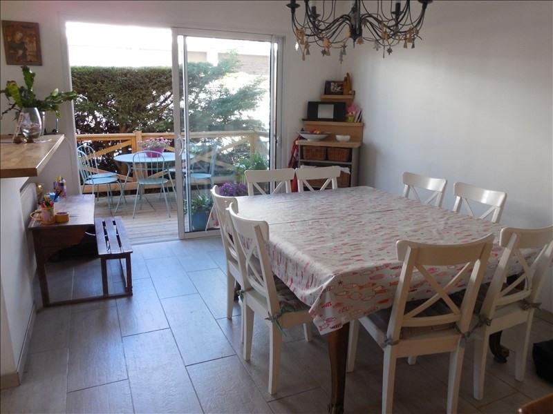 Vente de prestige maison / villa Toulouse 983500€ - Photo 8
