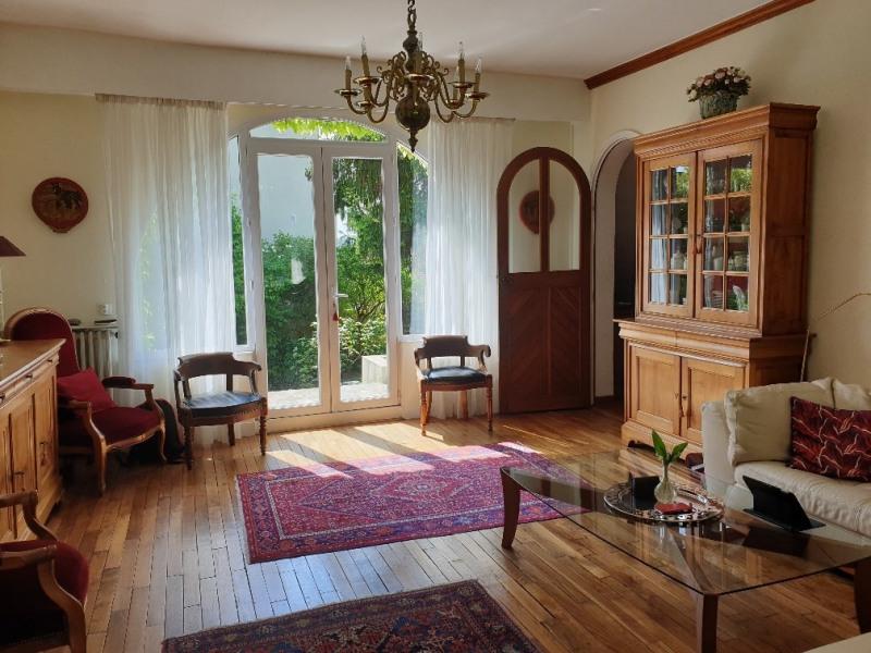 Vente maison / villa L'haÿ-les-roses 948000€ - Photo 2