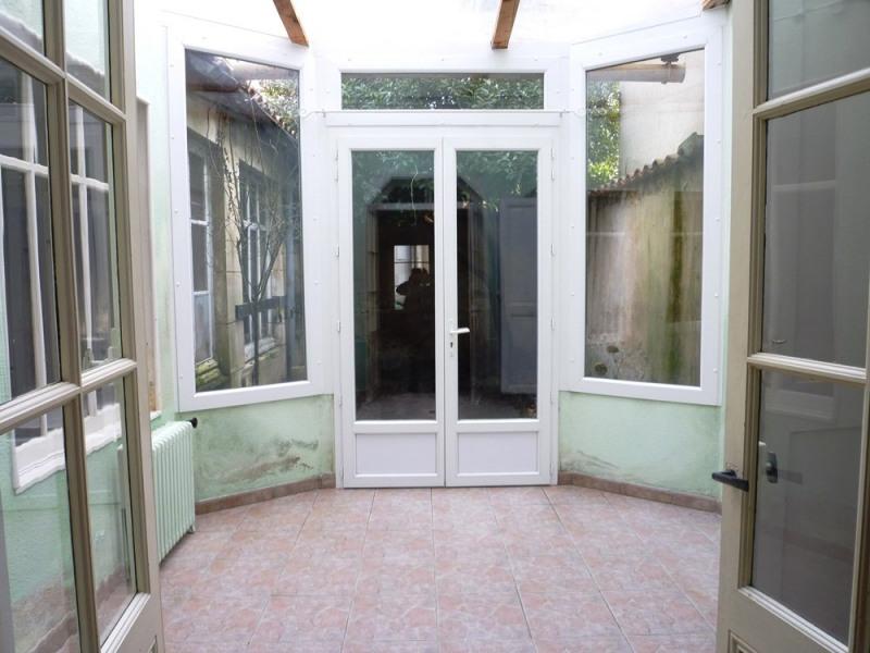 Venta  casa Cognac 137800€ - Fotografía 4