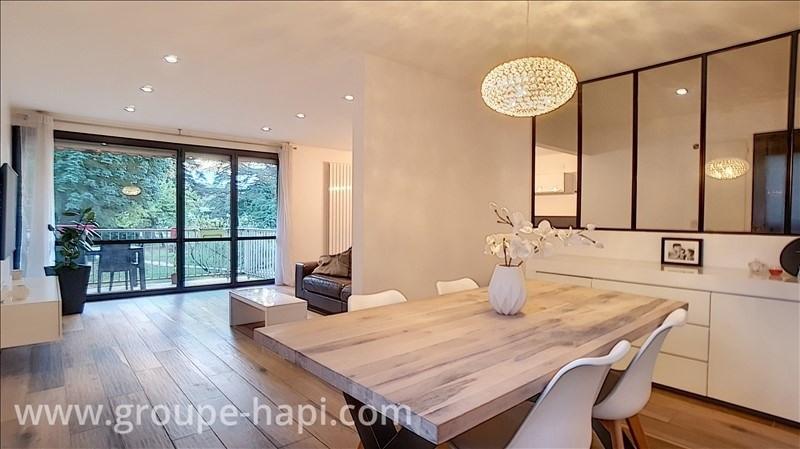 Vente appartement Eybens 335000€ - Photo 3