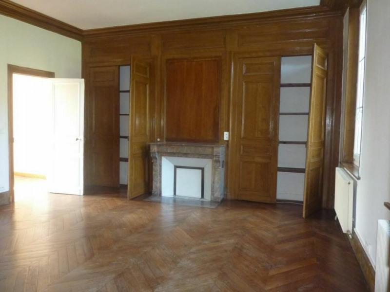 Produit d'investissement maison / villa Lisieux 210000€ - Photo 2