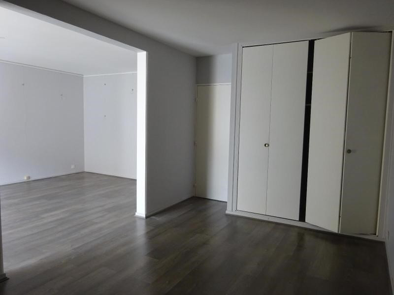 Rental apartment Vichy 770€ CC - Picture 2