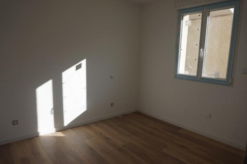 Vente maison / villa Begles 334500€ - Photo 4