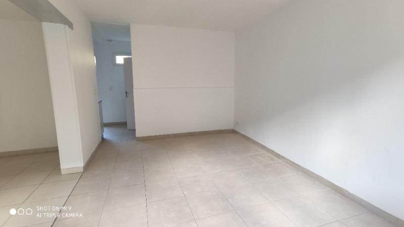 Sale house / villa Origny sainte benoite 70000€ - Picture 11