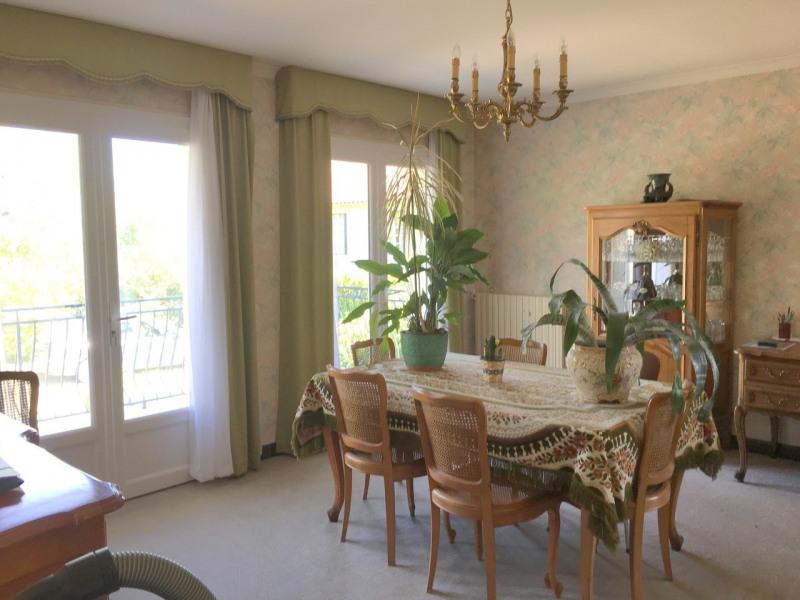 Vente maison / villa Gimeux 147900€ - Photo 3