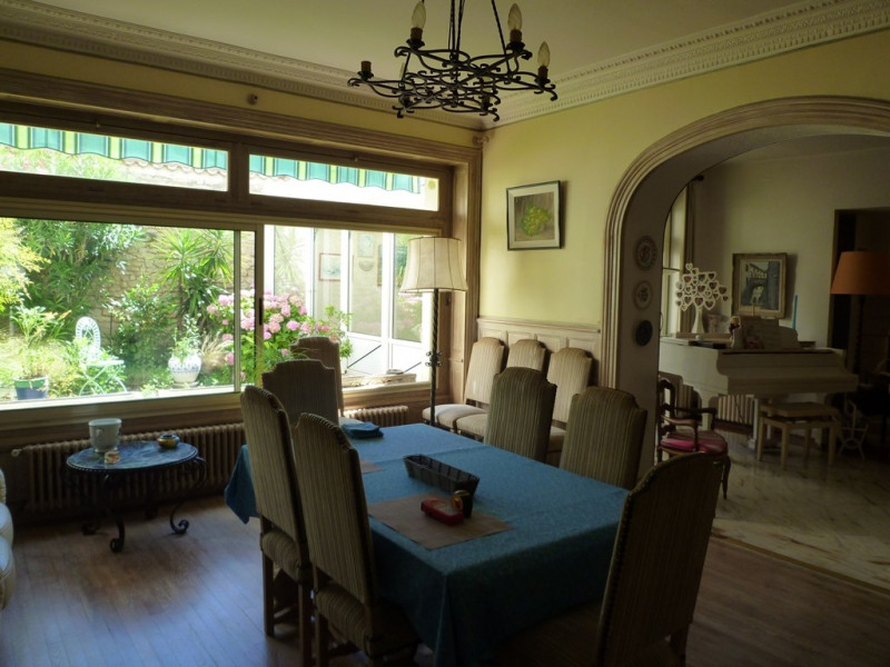 Sale house / villa Cognac 299 000€ - Picture 3