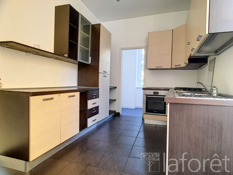 Vente appartement Menton 335 000€ - Photo 3