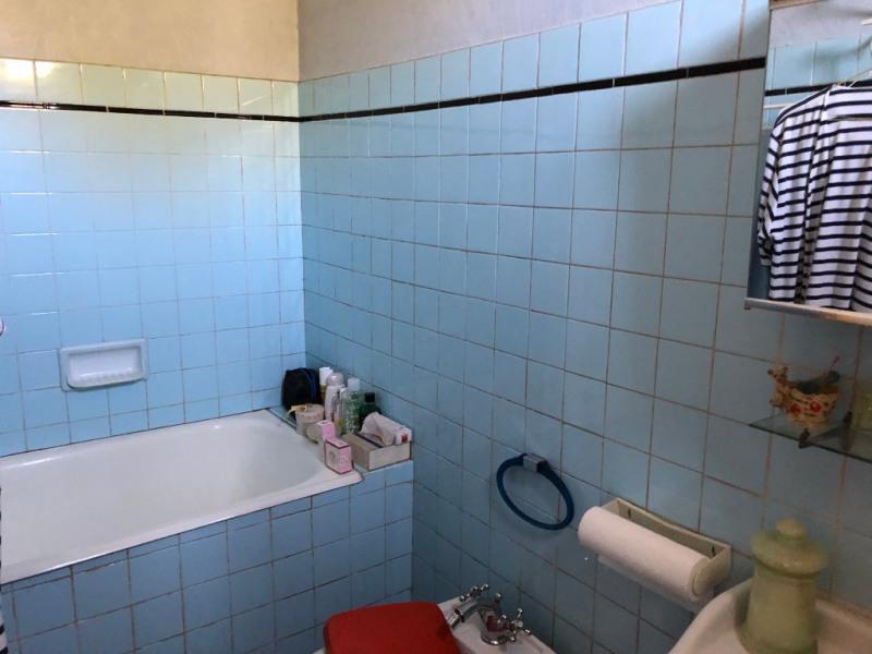 Sale house / villa Villeneuve saint georges 247000€ - Picture 5