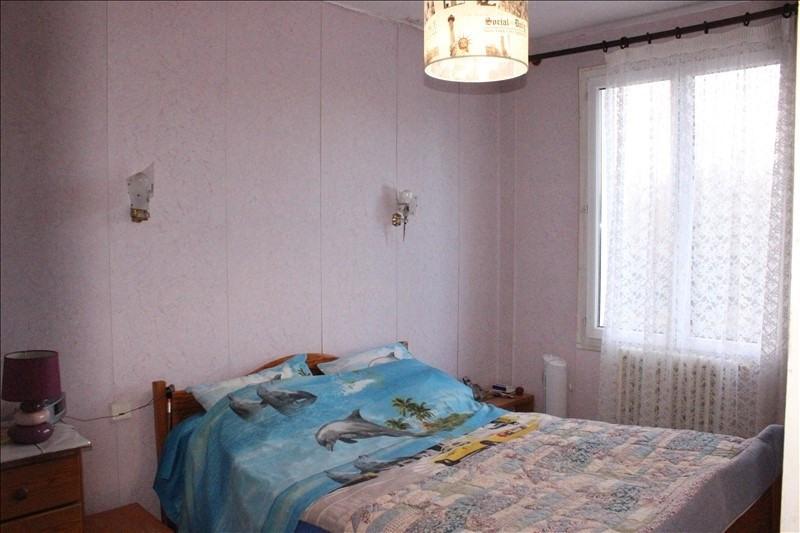 Sale house / villa La ferte gaucher 159000€ - Picture 6