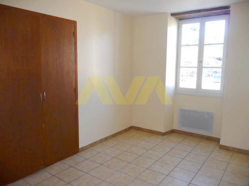 Affitto appartamento Mauléon-licharre 410€ CC - Fotografia 3