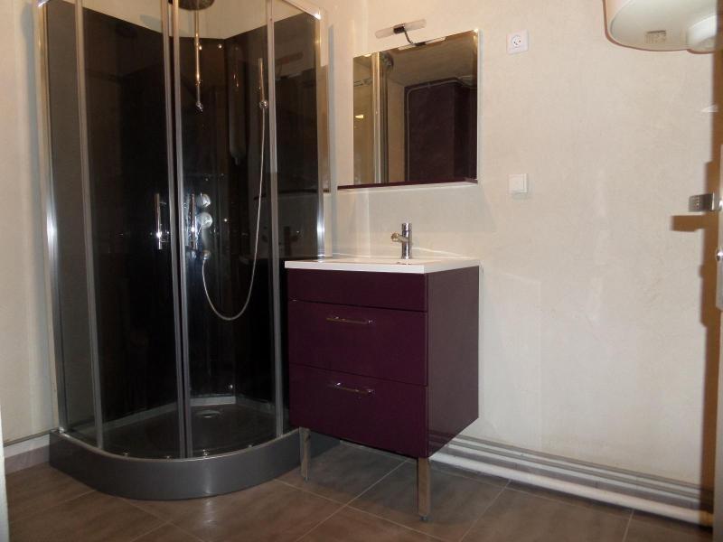 Location appartement Dijon 489€ CC - Photo 4