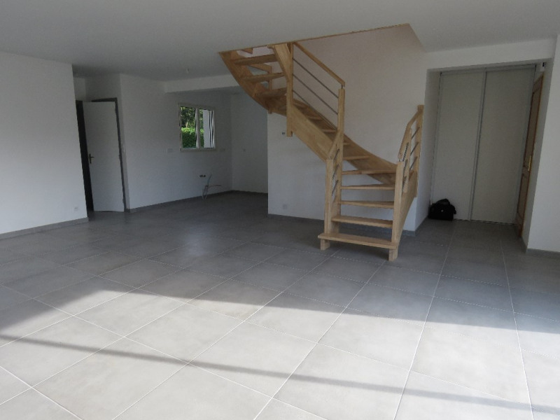 Vente maison / villa Plomelin 288 000€ - Photo 3