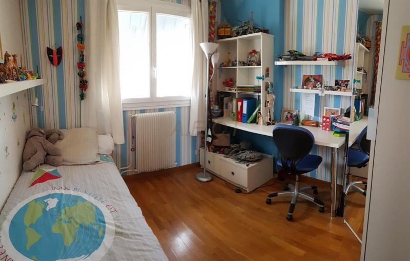 Vente maison / villa Argenteuil 435000€ - Photo 10