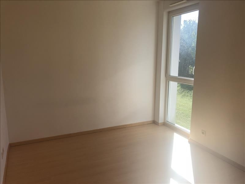 Location appartement Lipsheim 674€ CC - Photo 9