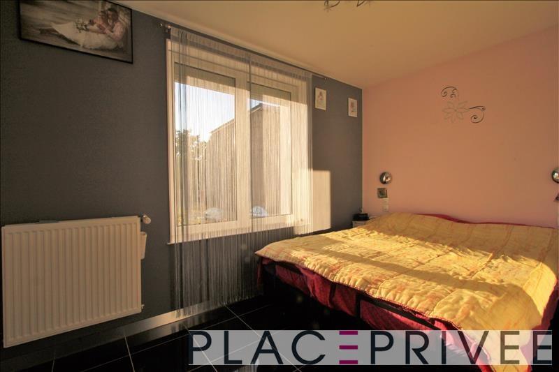 Sale house / villa Vicherey 225000€ - Picture 10