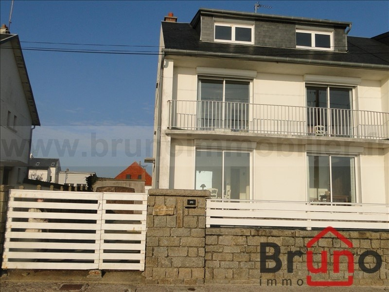 Vente de prestige immeuble Le crotoy 789 000€ - Photo 4
