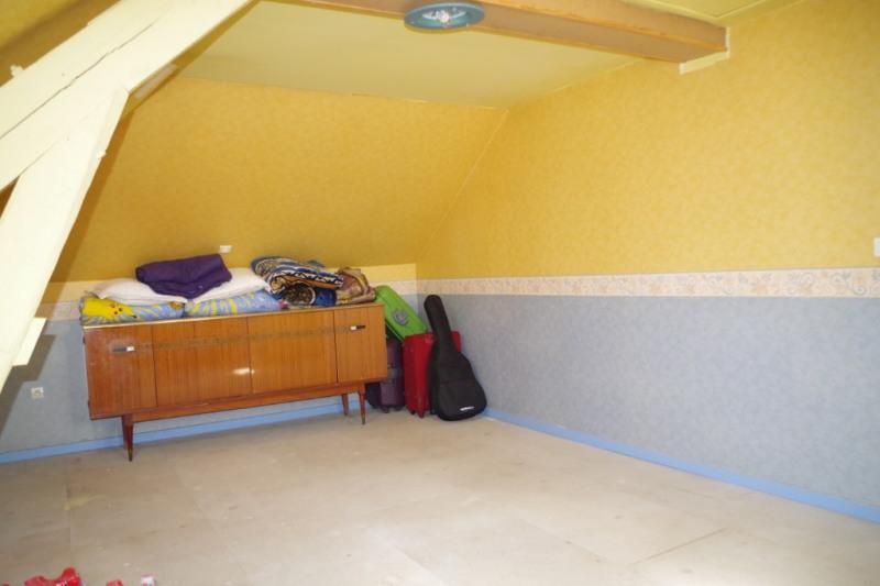 Vendita casa Rosny sur seine 137000€ - Fotografia 6