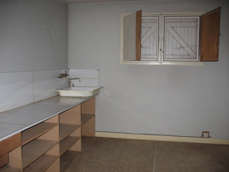 Vente maison / villa Royan 139000€ - Photo 4