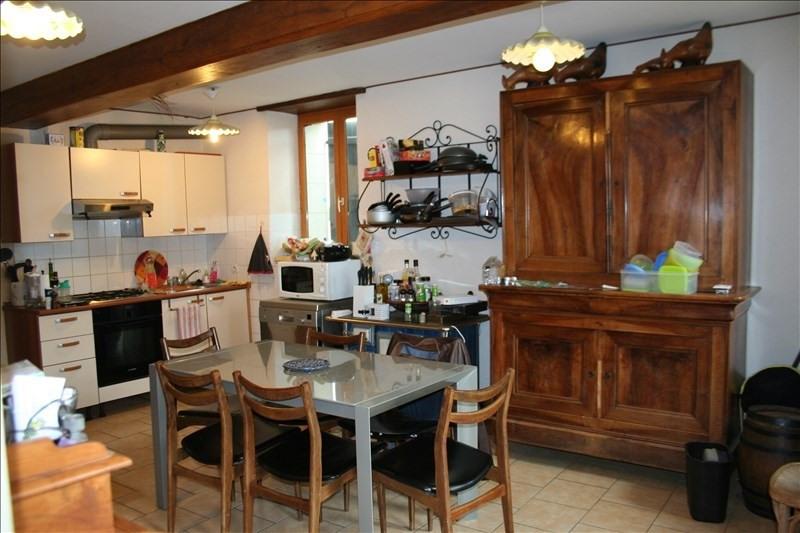 Vente maison / villa Vendôme 292000€ - Photo 3