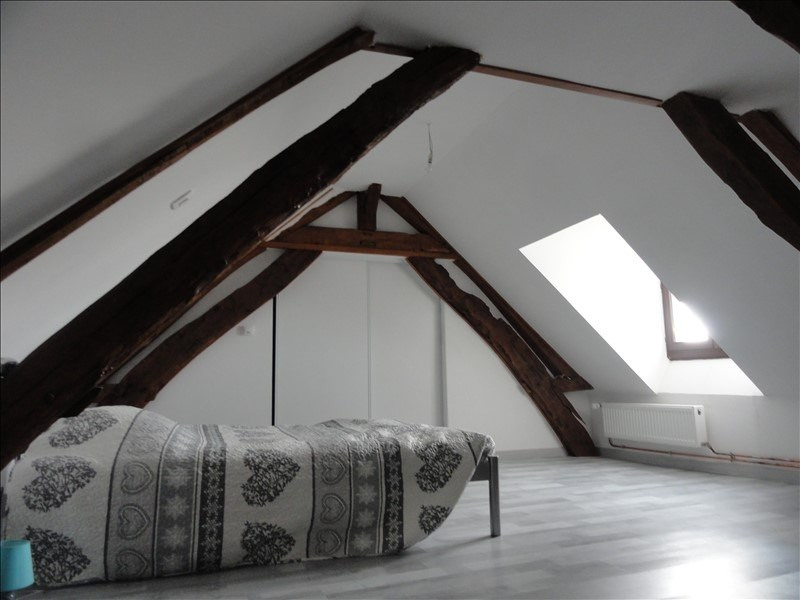 Vente maison / villa Beauvais 125000€ - Photo 4