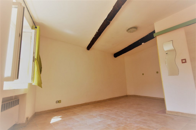 Location appartement Meyrargues 400€ CC - Photo 1