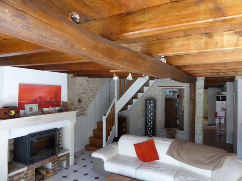 Vente maison / villa Courcon 195000€ - Photo 4