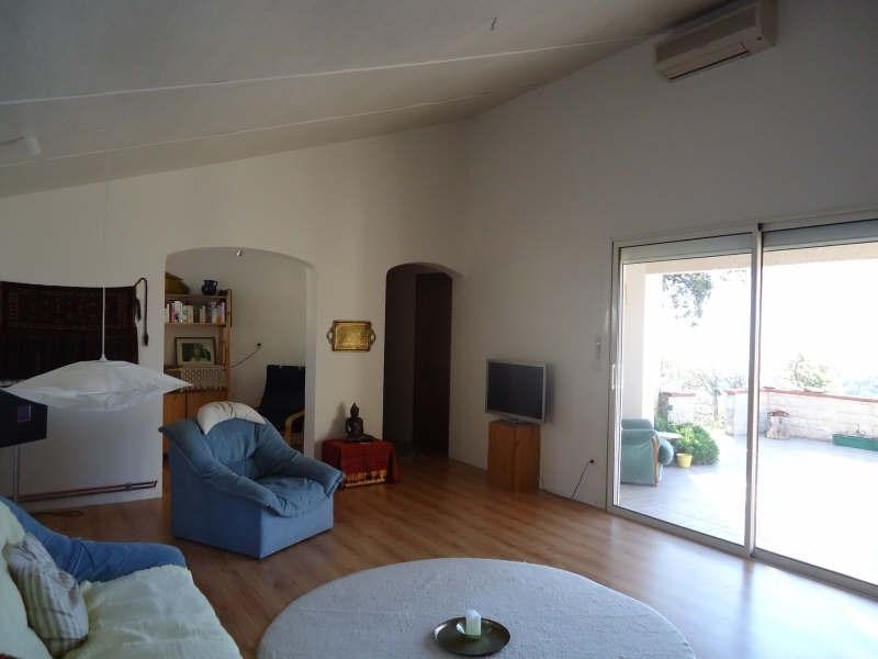 Vente maison / villa Ceret 358000€ - Photo 5
