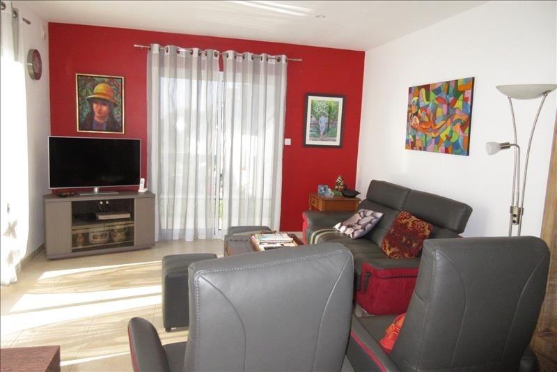 Vente maison / villa Audierne 332800€ - Photo 5
