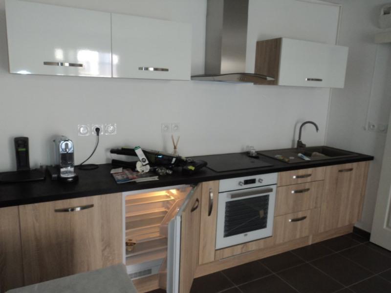 Venta  apartamento Toulon 234000€ - Fotografía 1