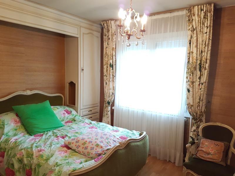 Vente maison / villa St die 164900€ - Photo 7