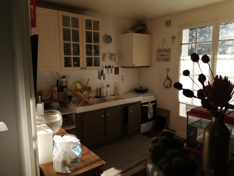 Vente maison / villa Crach 349990€ - Photo 3