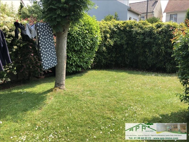 Sale house / villa Savigny sur orge 436000€ - Picture 4