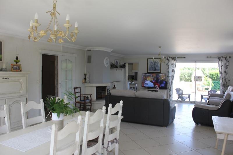 Revenda casa Saint josse 430000€ - Fotografia 13