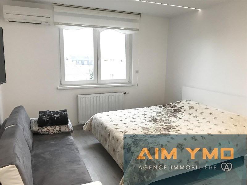 出售 公寓 Colmar 253200€ - 照片 4