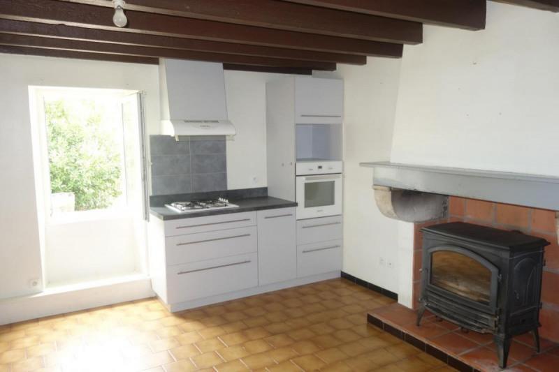 Sale house / villa Réalmont 236000€ - Picture 3