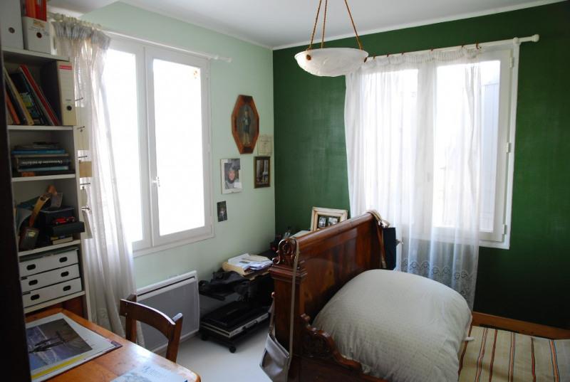 Vente maison / villa Saint georges de didonne 414000€ - Photo 13