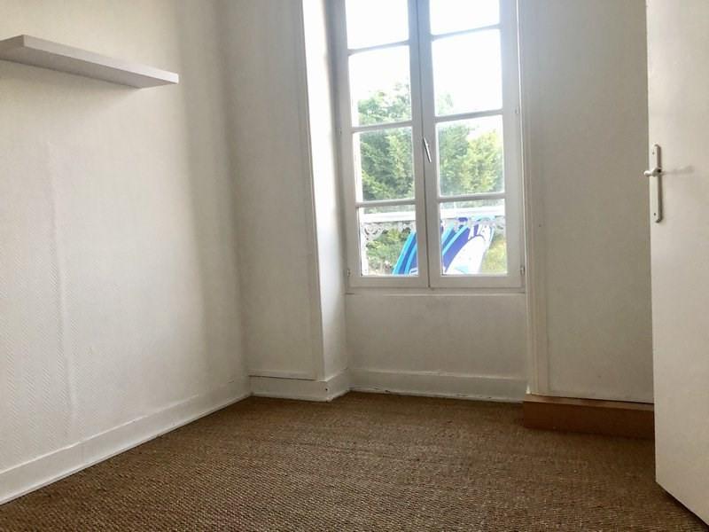 Sale house / villa Douvres la delivrande 121990€ - Picture 5