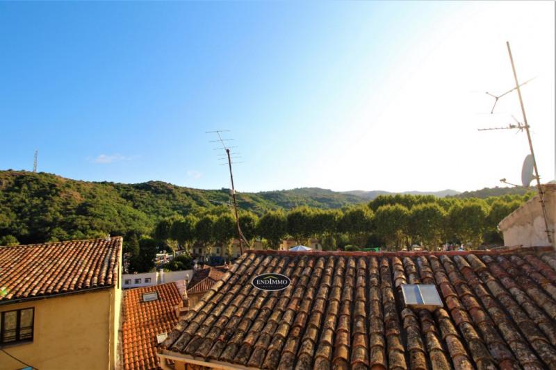 Vente de prestige maison / villa Villeneuve loubet 590000€ - Photo 8