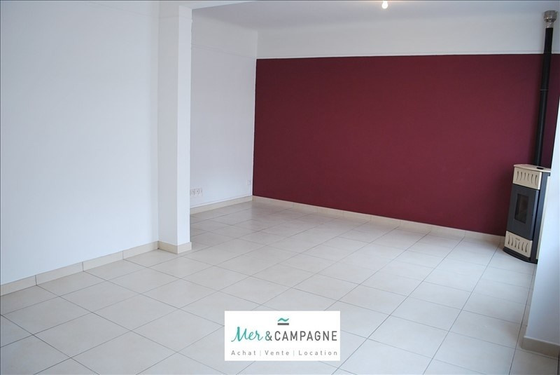 Sale house / villa Fort mahon plage 199 500€ - Picture 7