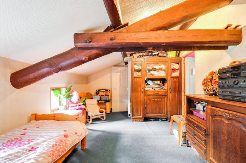 Revenda apartamento La seauve sur semene 97000€ - Fotografia 5