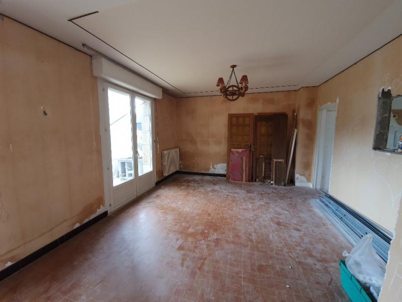 Vendita casa Brech 228000€ - Fotografia 3