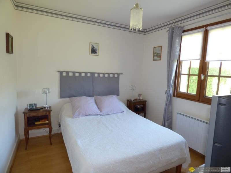 Venta  casa Villers sur mer 320000€ - Fotografía 5