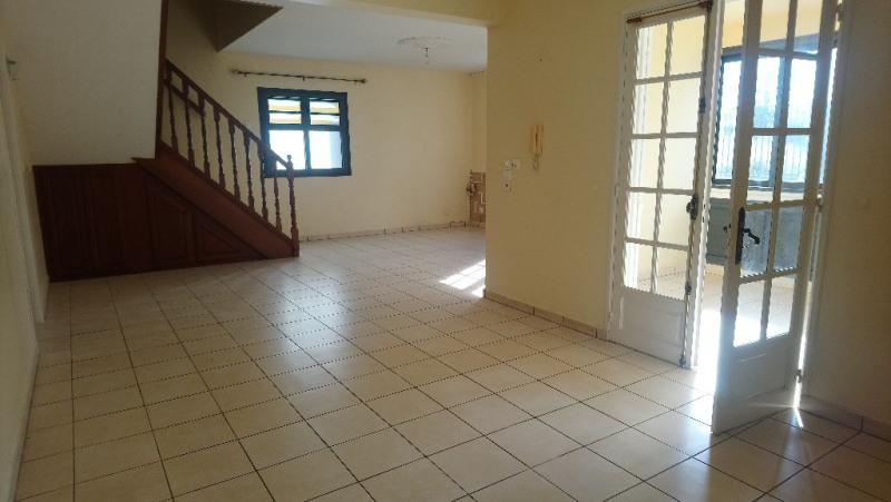 Vente maison / villa L etang sale 459000€ - Photo 5