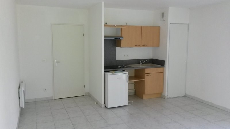 Sale apartment St lo 55 000€ - Picture 4