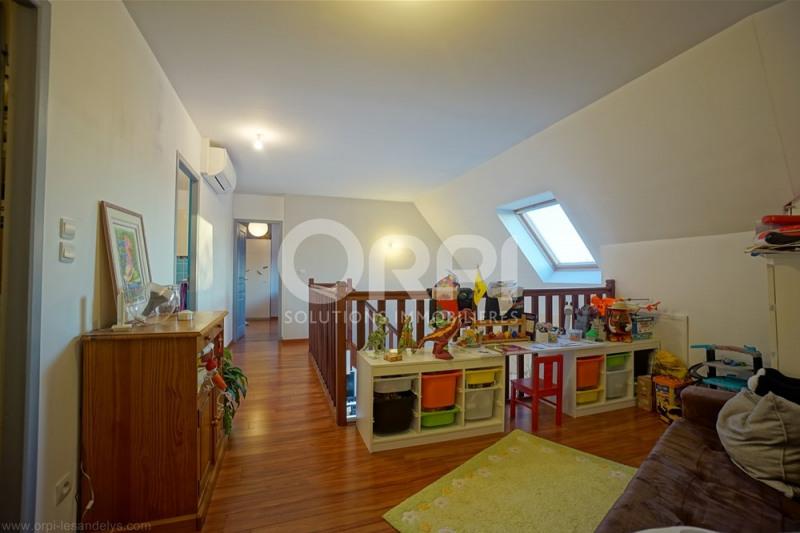 Sale house / villa Les andelys 247000€ - Picture 4