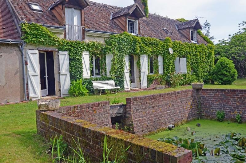 Vente maison / villa Montoire sur le loir 254400€ - Photo 1