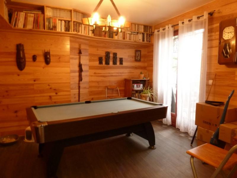 Vente maison / villa Bourgoin jallieu 289000€ - Photo 11